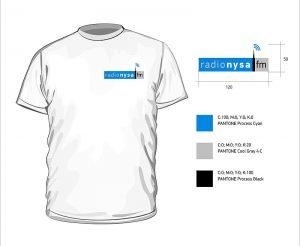 radio_koszulka