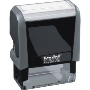 trodat_private_and_confidential_self_inking_printy_4.0_office_stamp