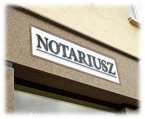 notariusz1