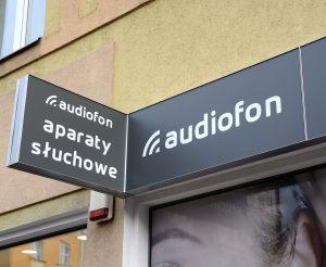 audiofon2